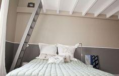 Beste afbeeldingen van balken plafond living room nest