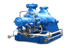 DG type pump is horizontal multi-stage centrifugal pump, it is suitable for conveying water (including miscellaneous quality is less than 1%, granularity is less than 0.1 mm) and the physical and chemical properties of similar Yu Qingshui other liquid. DG medium temperature is not more than 105 ℃, the type of pump is suitable for small boiler feed water or similar to the hot water, etc.