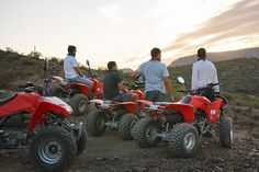 We do much more than just rentals we do tours throughout the southwest United States Whether it's Glams, Coral Pink, Cinders, southern Utah or Arizona s beautiful Sonoran Desert we have an adventure for you #tours, #adventures, #atv_rentals, #atv_rental, #utv rentals, #utv_rental, | #Size_Matters_Atv, #Utv #Rentals #Tours http://www.sizemattersrentals.com