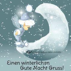 good night and sleep tight. Good Night, Good Morning, Christian Dating Advice, Night Wishes, Sleep Tight, Hello Kitty, Animation, Humor, Winter