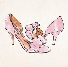 Pinturas Impresiones Mujeres De Dibujos Lona Rosas Dibujo Ropa De Sdqwwz1