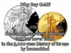 Buy Gold and Silver   Low Silver Spot Price Bullion   Silver & Gold Is Money   http://silverandgoldismoney.com/buy-gold-and-silver-low-silver-spot-price-bullion/