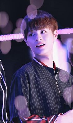 Wanna-One - Lee Daehwi Produce 101, David Lee, Ong Seongwoo, Lee Daehwi, Fandom, Kim Jaehwan, Ha Sungwoon, Pop Idol, Kpop