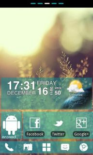 Download free Sunset Blue Clock For Android Theme Mobile Theme HTC mobile theme. Downloads hundreds of free Dream,Magic,Hero,HD2,Legend,HD mini,Wildfire,Aria,Evo 4G,Desire Z,HD7,Gratia,Incredible S,Salsa,Inspire 4G,HD7S,Sensation,DROID Incredible 2,Status,Sensation XE,Sensation XL,EVO Design 4G,DROID Incredible 4G LTE,Evo 4G LTE,DROID DNA themes to your mobile.