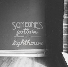 Joshua Phillips Wall Lettering, Letter Wall, Chalkboard Quotes, Art Quotes