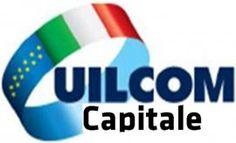Un risultato da UilCom Capitale