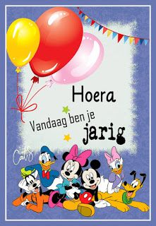 Happy Birthday Wishes, It's Your Birthday, E Cards, Have Fun, Qoutes, Quotations, Happy Bday Wishes, Quotes, Electronic Cards