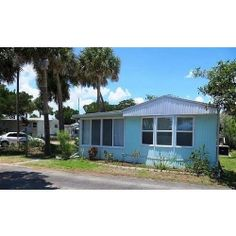 Mobile Home For Sale 6 000 Lot Rent 250 M North Florida