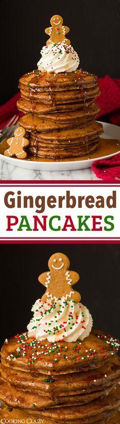 ... on Pinterest | Pancakes, Lemon ricotta pancakes and Chocolate pancakes
