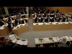 TV BREAKING NEWS Premières mesures adoptées par le Parlement chypriote - http://tvnews.me/premieres-mesures-adoptees-par-le-parlement-chypriote/