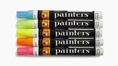 There are lots of reasons to need paint pens for wood, from personal to professional projects. Paint pens offer the vibrancy of markers with the opaque quality of paint and the benefit of easy control. The way they are designed makes it simple to add some color to your life, whether you wish to make a mural or create a sign. Let's look at some of the best pens on the market for drawing on wood. #art #DIY #onwood Paint Pens On Wood, Best Paint For Wood, Painting On Wood, Exterior Wood Paint, Outdoor Wood Furniture, Wood Artwork, Wooden Easel, Sewing Machine Reviews, Acrylic Paint Set