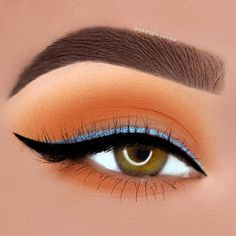 Time flies fast and now it is high time you start thinking about spring makeup. That is why today we decided to talk about all the makeup trends that spring will bring. Only the freshest ideas and looks are gathered here and we can't wait for you to see them and pick your favorites!