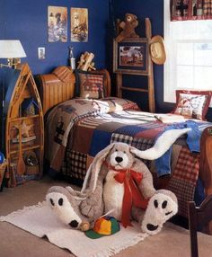 Do it yourself - JudiLynnDesigns.com - Sewing Patterns Huge Teddy Bear Patterns for Children.Teddy Bear Patterns, Large Floppy Teddy Bear Patterns, Bunny, Stuffed Animal Patterns, by www.JudiLynnDesig...