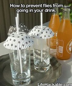 Funny pictures about 21 Food Hacks That'll Make You Run For The Kitchen. Oh, and cool pics about 21 Food Hacks That'll Make You Run For The Kitchen. Also, 21 Food Hacks That'll Make You Run For The Kitchen photos. Creative Kitchen, Creative Food, Creative Ideas, Cool Ideas, Cupcake Liners, Cupcake Holders, Cupcake Cases, Cupcake Wrappers, Garden Parties