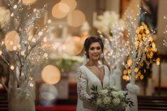 BROADHAVEN BAY HOTEL WEDDING Wedding Locations, Wedding Venues, Wedding Photos, Hotel Wedding, Dream Wedding, Alternative Wedding, Amy, Wedding Planning, Groom