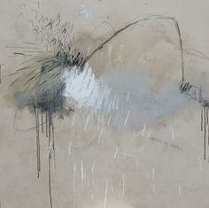 Jason Craighead - Artists - Cheryl Hazan