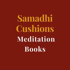Buddhist and Meditation Books available online with 500 titles discounted up to 15% from retail. Buddhist wisdom from Pema Chodron to the Buddha. Buddhist Wisdom Books including Pema's teaching on Lojong and Tonglen, teachings from contemporary Tibetan and Zen teachers as well as traditional discourses by Lord Buddha.
