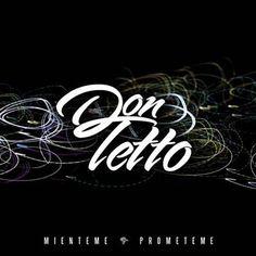 Mi Error - Don Tetto