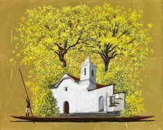 santiago-de-cali.jpg (2365×1880)