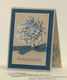 a CASE: Blooming with Kind Thoughts of You