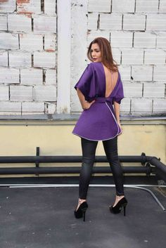 Dependable Idress 2018 New Style 95% Cotton Bodysuit Women Autumn Winter Long-sleeve Jumpsuit Rompers Sexy Skinny Elastic Bodycon Playsuit Save 50-70% Rompers
