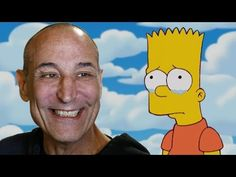 7 Reasons Why Sam Simon, Creative Genius Behind 'The Simpsons', Will Always Be Remembered As One Of The Most Influential People In Television History - The1stClassLifestyle.com