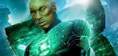 Recentemente, um novo rumor de que Chris Pine, de Star Trek, poderia ser Hal Jordan – e não Steve Trevor – no universo cinematográfico da DC surgiu online. Além disso, diversos sites passaram a afirmar que haveria mais de um Lanterna Verde na Terra, com a grande possibilidade de John Stewart ser um deles. Agora, …