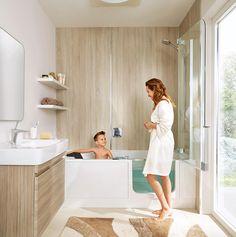 Tipps Zur Badewanne: Planung, Kauf, Einbau Und Pflege