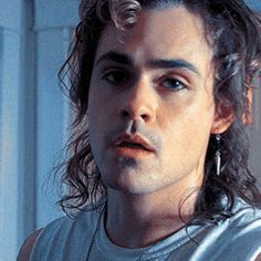 Stranger Things Have Happened, Stranger Things Netflix, Dacre Montgomery, Young Leonardo Dicaprio, Francis Dolarhyde, Cute Actors, Sirius Black, Man Alive, Face Claims