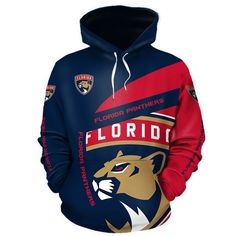 Rugby Jersey Chicago Bears Autumn and Winter Long-Sleeved Plus Velvet Embroidered Hooded Sports Sweater Jacket Football Uniform