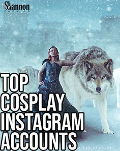 We ❤️ cosplay! Instagram is a great place to follow your favorite cosplayers and see their progress on their latest projects. Who are some of our favorites? . . . #cosplay #cosplayer #anime #cosplaygirl #cosplayersofinstagram #cosplayers #manga #halloween #cosplayphotography #costume #cosplaying #animecosplay #photography #marvel #kawaii #comiccon #makeup #art #otaku #cosplaygirls #comics #nycc #disney #cute #cosplayofinstagram #dccomics #cosplayphoto #cosplays #crossplay #bhfyp Top Cosplay, Cosplay Girls, Fabric Sewing, Diy Halloween Costumes, Is 11, Cuddle, Makeup Art, Instagram Accounts, Dc Comics