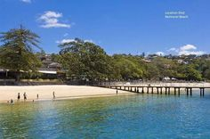 Find your perfect accommodation choice in Mosman with Stayz. The best prices, the biggest range - all from Australia's leader in holiday rentals. Photograph, Australia, Magic, Outdoor Decor, Wedding, Photography, Valentines Day Weddings, Mariage, Photographs