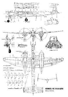 (For Aero Modelers) Messerschmitt Bf 109 G10 details (in