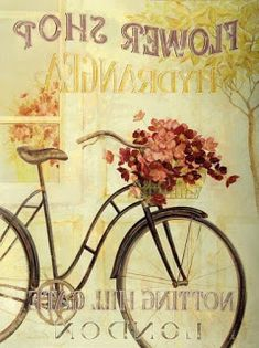Vintage Diy, Decoupage Vintage, Vintage Paris, Vintage Labels, Vintage Postcards, Vintage Images, Vintage Jewelry, Foto Transfer, Heat Transfer