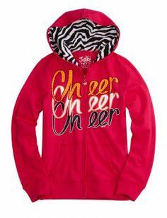 girls sweatshirts on Wanelo