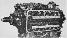 Engine Hawker Typhoon - https://www.facebook.com/50313051767/photos/pb.50313051767.-2207520000.1421704384./10152702599741768/?type=3&theater