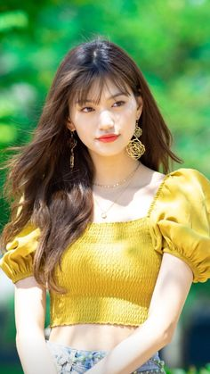 Blackpink Fashion, Korean Fashion, Kpop Mode, Kim Doyeon, Elegant Girl, Mixed Girls, Cute Korean Girl, Female Portrait, Ulzzang Girl