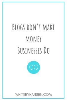 How to create a successful blog while working a full-time job Make Money Blogging, Make Money Online, How To Make Money, How To Create A Successful Blog, How To Start A Blog, Lessons For Kids, Piano Lessons, Writing About Yourself, Online Entrepreneur