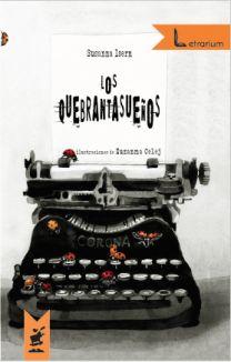 Sofi viu amb els seus pares i el seu avi en una casa prop del bosc. A vegades, però, l'avi desapareix durant hores; fins i tot durant dies, i torna tot brut, encara que content... i això no és l'únic estrany en ell... Quin secret amaga? què fa en realitat? Typewriter, Blog, Movie Posters, Mystery Stories, Forget You, Books To Read, Interview, Writers, Novels