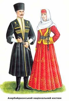 Національні костюми народів світу Fashion Illustration Sketches, Fashion Sketches, Traditional Dresses, Traditional Art, Pumpkin Coloring Pages, Folk Clothing, Persian Culture, Historical Costume, Ethnic Fashion