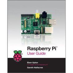 how to add fm radio to raspberry pi