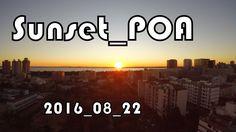 SUNSET_POA_2016_MM_DD