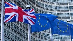 Top UK firms want Britain to stay in EU #World #iNewsPhoto
