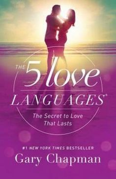 Over 11 million copies sold - #1 New York Times Bestseller for 8 years running - Now celebrating its 25th anniversary Simple ideas, lasting love Falling in love is easy. Staying in love--that's the challenge.