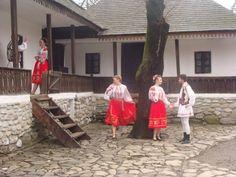 traditional-romanian-clothing-house-traditions-romanians-dress-port-popular-romanesc.jpg (960×720)