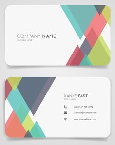 business card template Please visit www.inkprint.in to order at lowest prices.