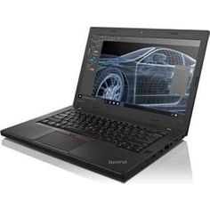 Lenovo 20FW003SUS TP T460P I5/2.6 8GB 512GB SSD W7P64-W10P. Part Number: 20FW003SUS. Front Camera / Webcam: Yes. Focus Modes: Fixed Focus. Finger Print Reader: Yes. HDMI: Yes. Total Number of USB Ports: 3. Number of USB 3.0 Ports: 3. Network (RJ-45): Yes. Free Shipping. Product Name: TP T460P I5/2.6 8GB 512GB SSD W7P64-W10P. Product Line: ThinkPad. Product Series: T460p. Product Model: 20FW003SUS. Product Type: Notebook. Number of Cells: 6-cell. Battery Chemistry: Lithium Ion (Li-Ion)....