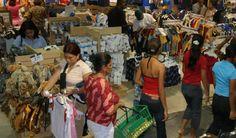 Panamá, entre los países más caros de la región - Panamá América