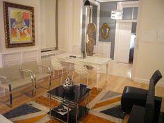 Holiday Apartments, Lisbon, Diva, Chair, Furniture, Home Decor, Decoration Home, Room Decor, Divas