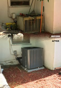Upgrade your old AC unit with no upfront cost to start! Local Government approved financing is available for energy efficient home upgrades! Poor credit is okay. #SaveCal Call SaveCal Home Improvement – (800) 616-9965 http://hvac.savecal.com/